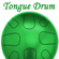 Tongues - Tongue Drum - Tongue Drum