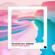 Ocean Deep Inside (feat. Ohhmme) - The Moho