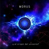 Morus - Vía Láctea
