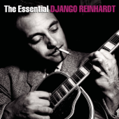The Essential: Django Reinhardt