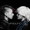 Norazo - Three GO artwork