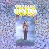 Tiny Tim - I Got You Babe