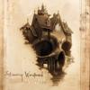 Stabbing Westward - Hallowed Hymns - EP artwork