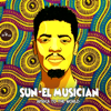 Sun-El Musician - Sonini (feat. Simmy & Lelo Kamau) artwork