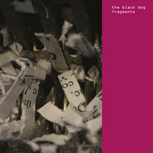 The Black Dog - Fragments