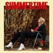 LUCIA - Summertime