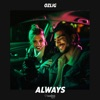 Always (Extended Mix) - Single