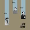 Adu Rayu - Yovie Widianto, Tulus & Glenn Fredly