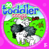 30 Toddler Songs (for ages 2+) - The Countdown Kids