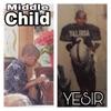 middle-child-single