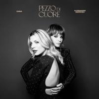 Emma & Alessandra Amoroso - Pezzo Di Cuore artwork