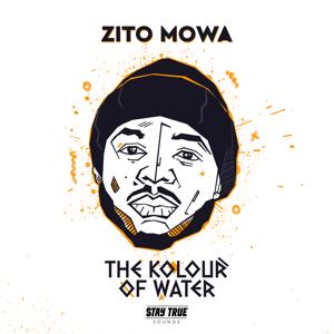 Zito Mowa - Bop Skip Doodle