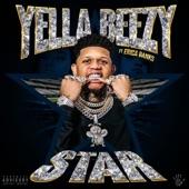 Yella Beezy - STAR (feat. Erica Banks)