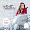 Marianne Rosenberg - Marleen (Ein halbes Leben später) Grafik