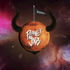 Planet Jab Riddim - EP - Various Artists