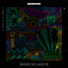Made In Lagos - Wizkid