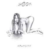 Hour 2147 - EP