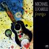 Michael Lucarelli - Malaguena artwork