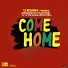 Come Home - Vybz Kartel