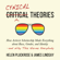 Helen Pluckrose & James Lindsay - Cynical Theories: How Activist Scholarship Made Everything About Race, Gender, and Identity - and Why This Harms Everybody (Unabridged)