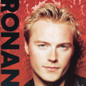 Download When You Say Nothing At All - Ronan Keating Mp3 and Videos