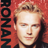 Download lagu Ronan Keating - When You Say Nothing At All.mp3