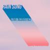 Amo Amo - Rain Song illustration