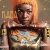 Kaba - Pamela Badjogo