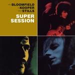 Mike Bloomfield & Al Kooper - Stop
