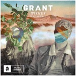 Grant & McCall - Wishes