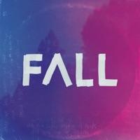Matthew Mole & Francois van Coke - Fall