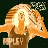 Broken Brass Ensemble - Ripley