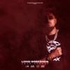 Amar Sandhu - Long Weekends - EP