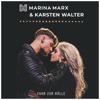 Marina Marx & Karsten Walter - Fahr zur Hölle Grafik
