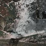 Sébastien Robert - Imaginary Geography