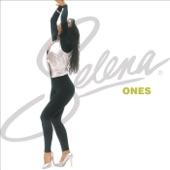 Selena - No Debes Jugar