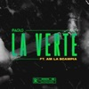 la-verte-feat-am-la-scampia-single