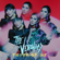 The Veronicas Think of Me free listening