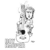Roy Harper - My Friend