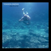 Tenderlonious - Song for My Father