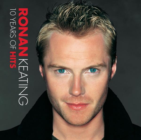 Ronan Keating  -  When You Say Nothing At All diffusé sur Digital 2 Radio