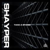 Shayper - Free