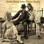 Bluesman Mike & the Blues Review Band - Born Under a Bad Sign