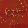 Bigo & Alessio Zanella - Coming Home for Christmas artwork
