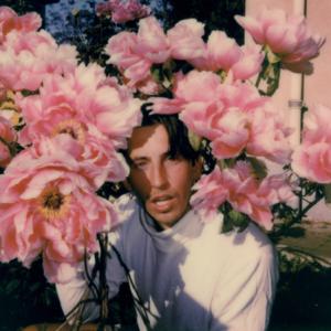 Morgan - Fleurs Confinées - EP