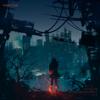 Paper Thin - Illenium, Tom DeLonge & Angels & Airwaves mp3
