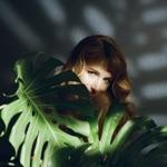 Molly Lewis - Oceanic Feeling