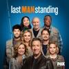 Last Man Standing, Season 9 image