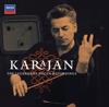 Karajan: The Legendary Decca Recordings - Wiener Philharmoniker & Herbert von Karajan