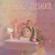 After School - EP - Melanie Martinez